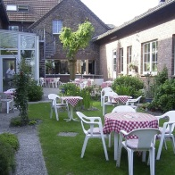 Hotel Pension Haus Pooth Wesel